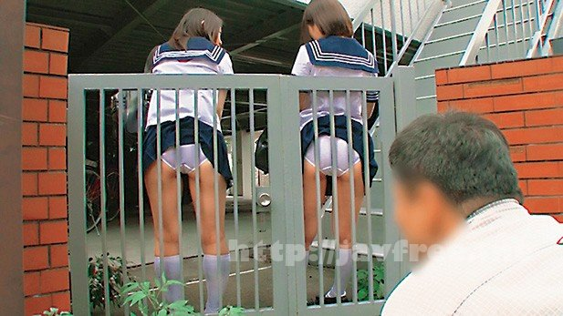 [HD][MDTM-299] 透明感溢れる青春女学生ベスト20 - image MDTM-299-13 on https://javfree.me