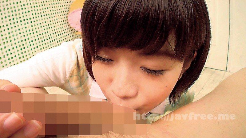 [HD][MDTM-304] 新人 百式あおい AVデビュー - image MDTM-304-15 on https://javfree.me