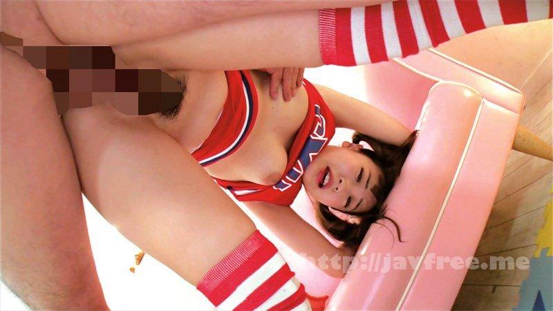 [MDTM-369] 銀河級美少女とたくさんコスっていっぱいエッチしよ!佐々波綾 Vol.002
