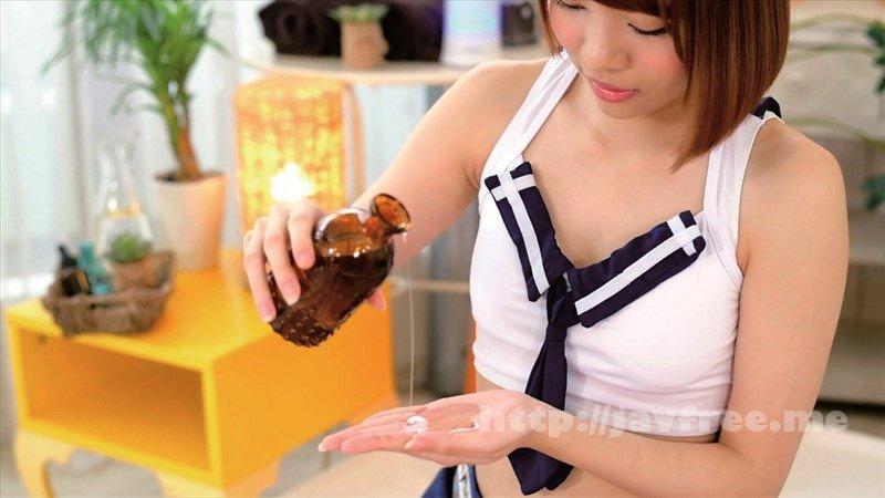 [HD][MDTM-383] 新放課後美少女回春リフレクソロジー+ Vol.014 君色華奈