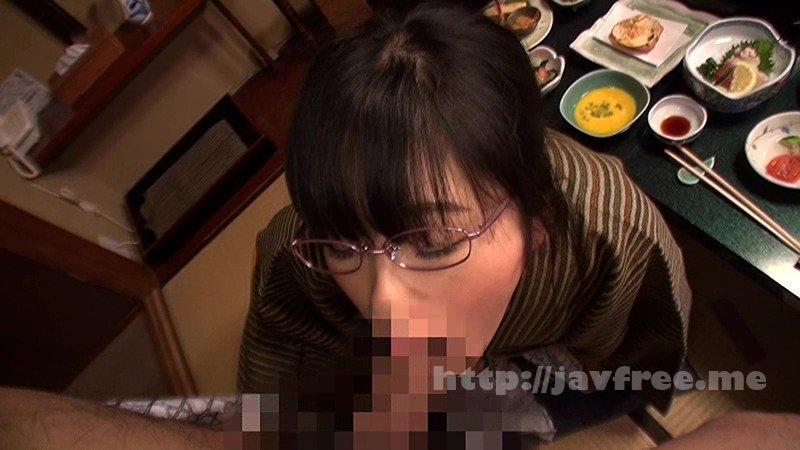 [HD][MDTM-393] 教え子と生中出し温泉旅行 はすみちゃん 川口葉純