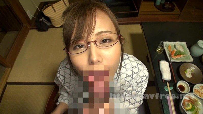 [MDTM-403] 教え子と生中出し温泉旅行 あおいちゃん あかね葵 - image MDTM-403-10 on https://javfree.me