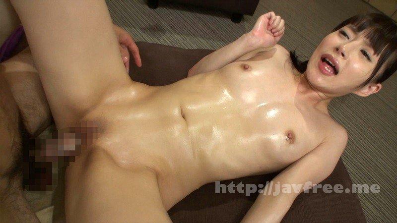 [HD][MDTM-410] 初剃毛パイパンマ●コで超接写SEX 波木はるか - image MDTM-410-18 on https://javfree.me