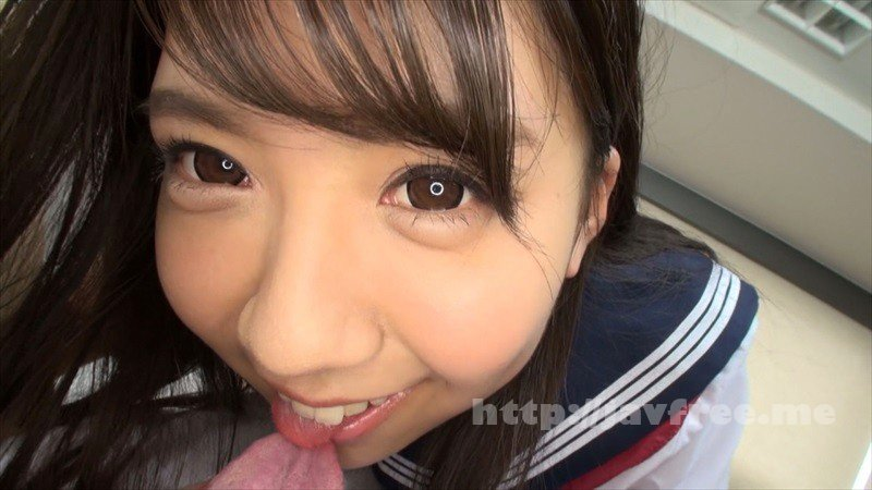 [MDTM-419] いつでも中出しさせてくれる僕だけの女子●生アイドル 香坂紗梨