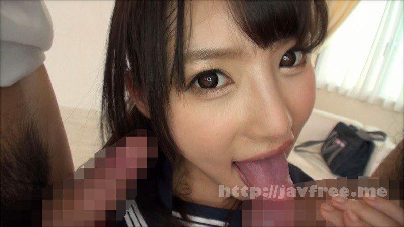 [HD][MDTM-505] 美少女伝説 波木はるか - image MDTM-505-11 on https://javfree.me