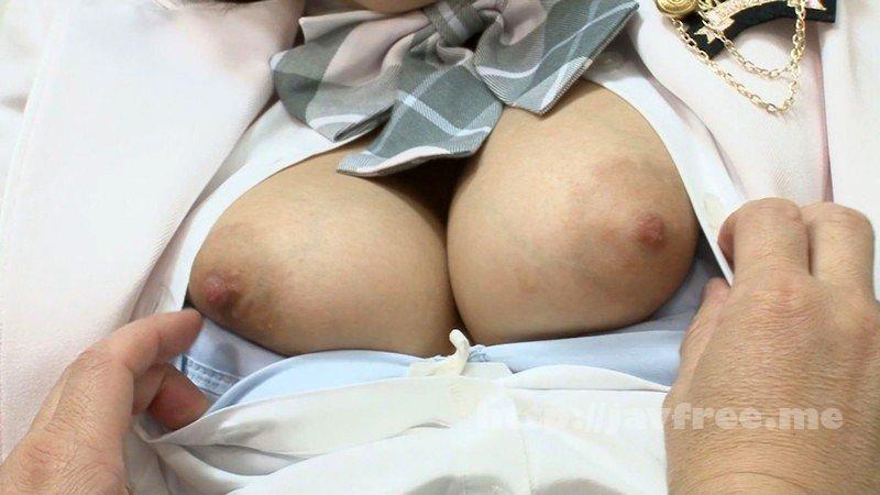 [HD][MDTM-518] 想像できない誰にも見せられない有名私立女子●生の本性丸出しナマ交尾06 - image MDTM-518-6 on https://javfree.me