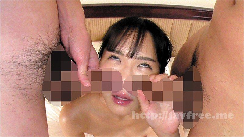 [HD][MDTM-726] 普段は真面目な制服美少女を媚薬漬けにして僕専用のオナホールにしてみた件 広瀬なるみ - image MDTM-726-13 on https://javfree.me