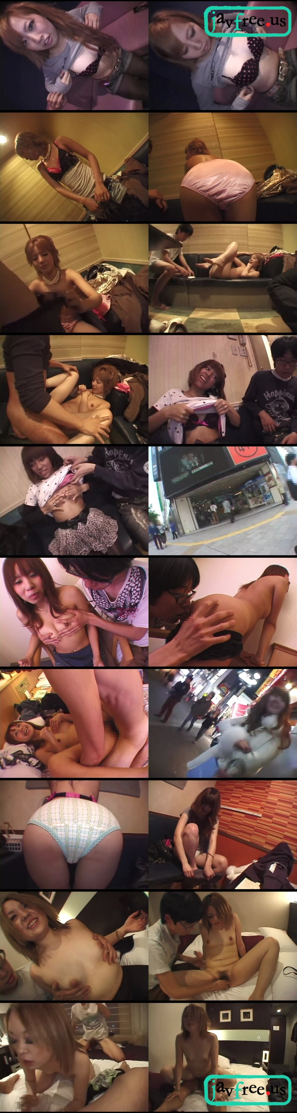 [MDUD-131] 石橋渉の素人生ドル 99 - image  on https://javfree.me