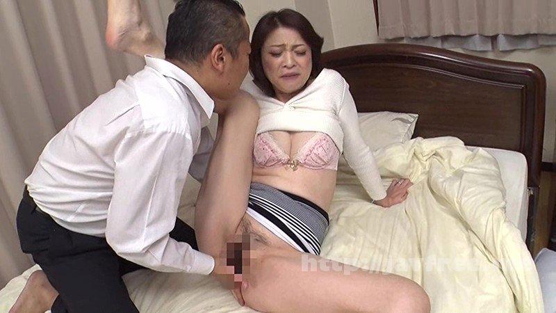 [HD][MDVHJ-002] 人妻の柔肌 久保今日子 - image MDVHJ-002-14 on https://javfree.me