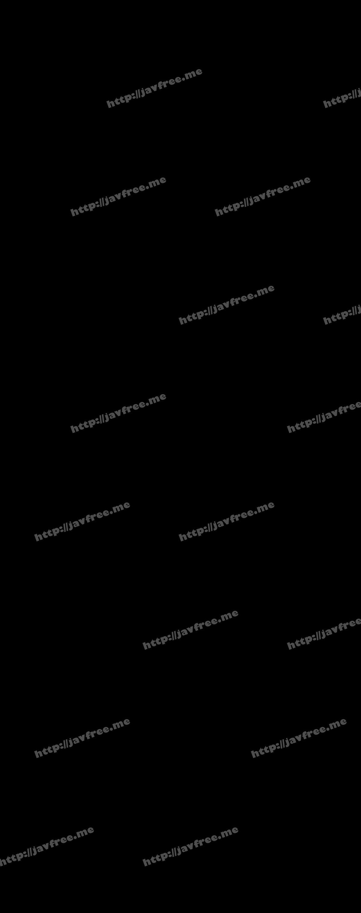 [MDVR-030] 【VR】王様として君臨できる世界 - image MDVR-030b on https://javfree.me