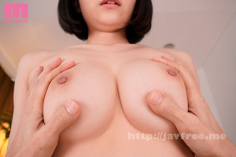 [HD][OREC-522] いちか - image MDVR-096-8 on https://javfree.me
