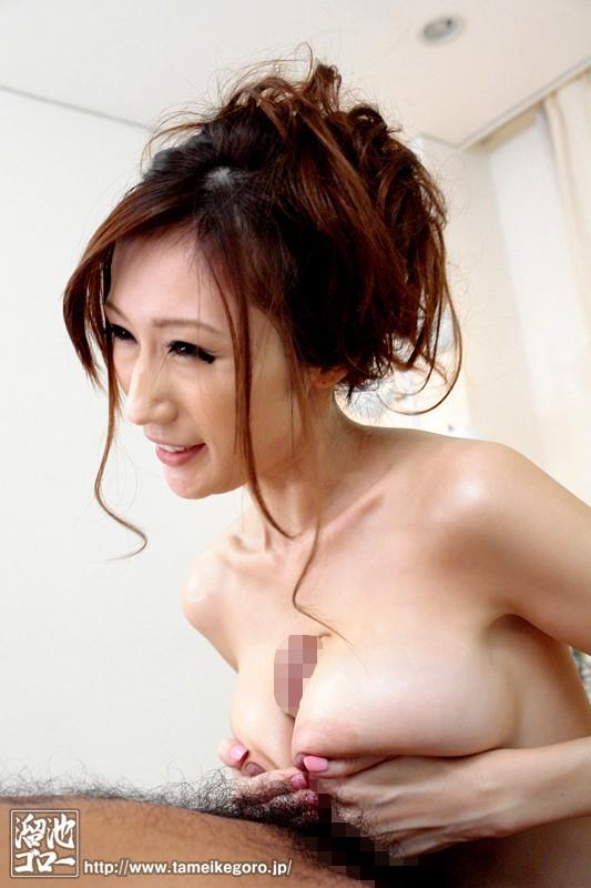 [HD][MDYD 664] 美熟女画報専属SPECIAL 熱撮ドキュメント美しい若妻の濃厚な性交 JULIA MDYD Julia
