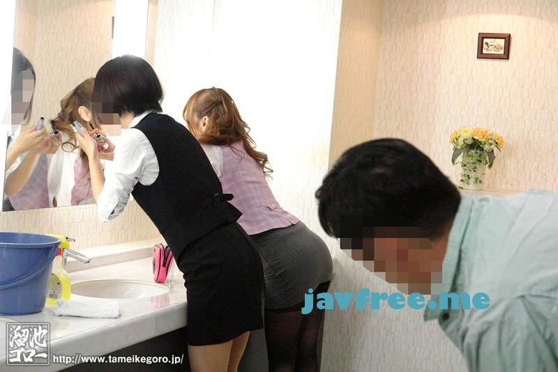 [MDYD-675] 欲求不満な若妻の大胆パンティ見せつけ挑発2 若妻4名 - image MDYD-675g on https://javfree.me
