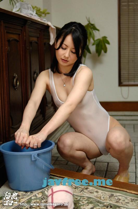 [MDYD-699] 私、実は夫の上司に犯され続けてます… 岩佐あゆみ - image MDYD-699f on https://javfree.me