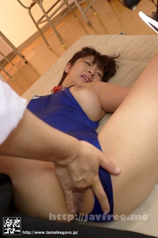 [MDYD-834] 僕だけの巨乳女教師ペット 尾上若葉 - image MDYD-834-1 on https://javfree.me