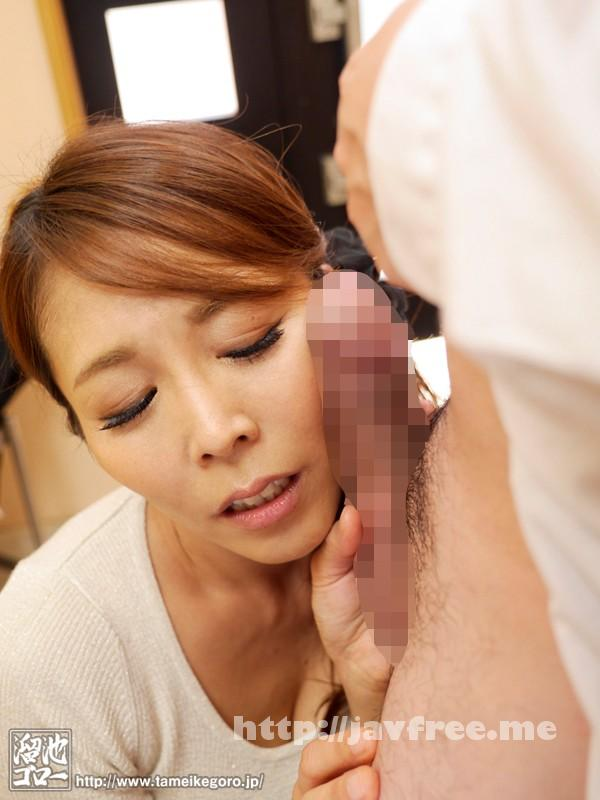 [MDYD-988] 男根の誘い 矢吹京子 - image MDYD-988-1 on https://javfree.me