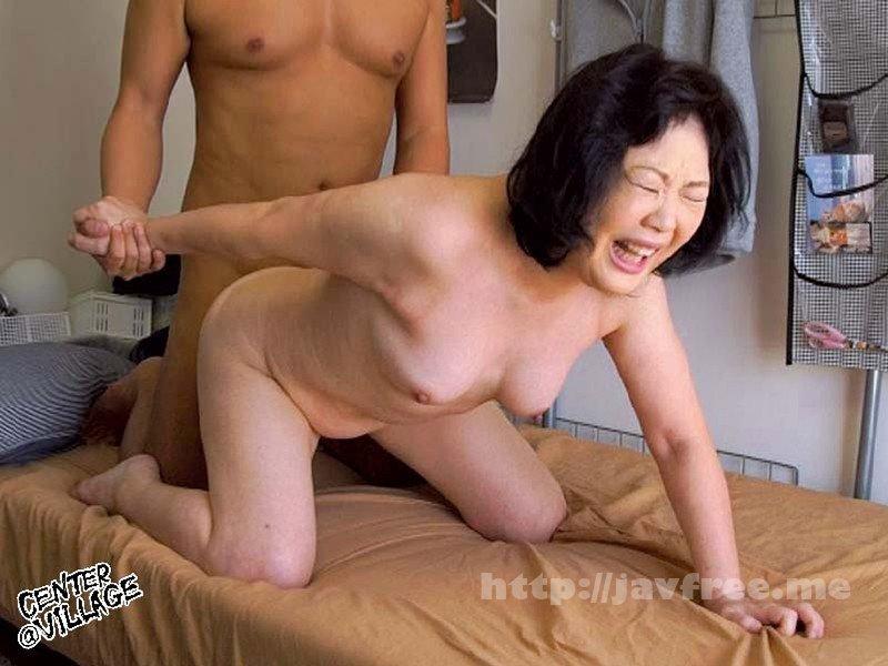 [HD][MEKO-075] 巷で噂の「おばさんレンタル」サービス27 性格よし子な優しいおばさんの人柄につけ込んでどこまでやれるか試してみた結果…中出しセックスまでやらせてくれた!!