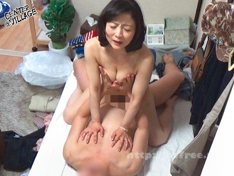 [HD][MEKO-082] 巷で噂の「おばさんレンタル」サービス30 性格よし子な優しいおばさんの人柄につけ込んでどこまでやれるか試してみた結果…中出しセックスまでやらせてくれた!!