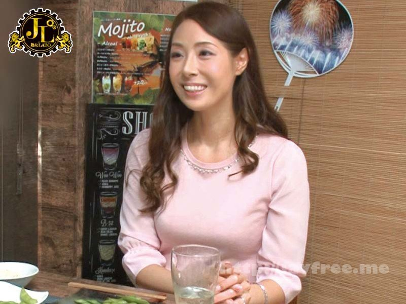 [HD][MEKO-088] 「おばさんを酔わせてどうするつもり?」若い男女で溢れ返る相席居酒屋で一人呑みしている熟女を狙い撃ちで口説いてお持ち帰り!寂しさと欲求不満が募った素人奥さんの乾いたカラダはよく濡れる!!VOL.17 - image MEKO-088-1 on https://javfree.me