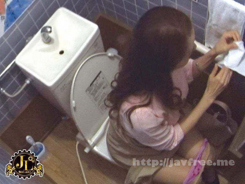 [HD][MEKO-088] 「おばさんを酔わせてどうするつもり?」若い男女で溢れ返る相席居酒屋で一人呑みしている熟女を狙い撃ちで口説いてお持ち帰り!寂しさと欲求不満が募った素人奥さんの乾いたカラダはよく濡れる!!VOL.17 - image MEKO-088-2 on https://javfree.me
