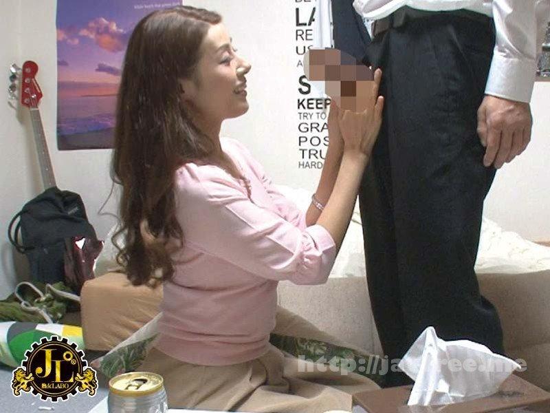 [HD][MEKO-088] 「おばさんを酔わせてどうするつもり?」若い男女で溢れ返る相席居酒屋で一人呑みしている熟女を狙い撃ちで口説いてお持ち帰り!寂しさと欲求不満が募った素人奥さんの乾いたカラダはよく濡れる!!VOL.17 - image MEKO-088-3 on https://javfree.me