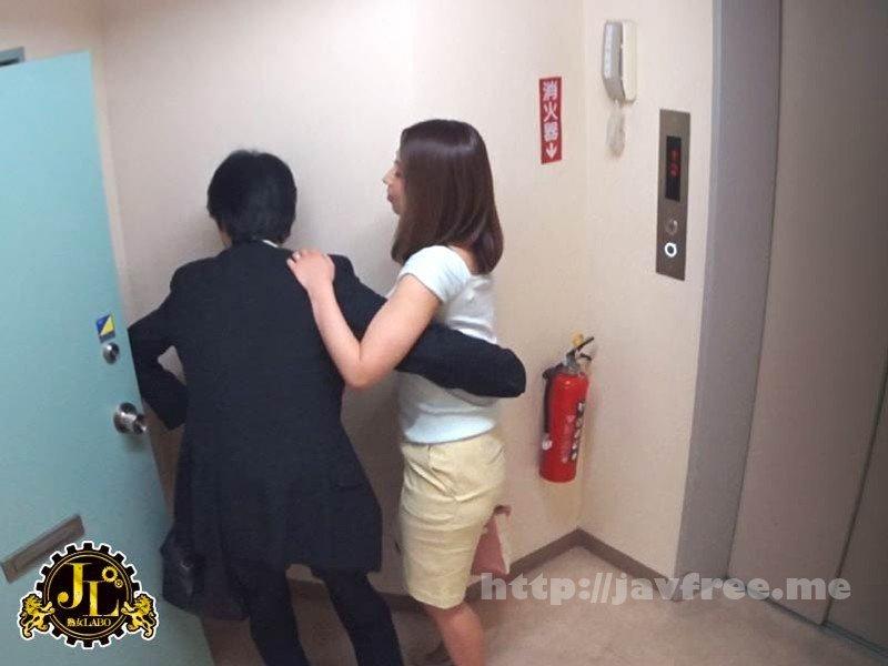 [HD][MEKO-095] 「おばさんを酔わせてどうするつもり?」若い男女で溢れ返る相席居酒屋で一人呑みしている熟女を狙い撃ちで口説いてお持ち帰り!寂しさと欲求不満が募った素人奥さんの乾いたカラダはよく濡れる!!VOL.20 - image MEKO-095-3 on https://javfree.me