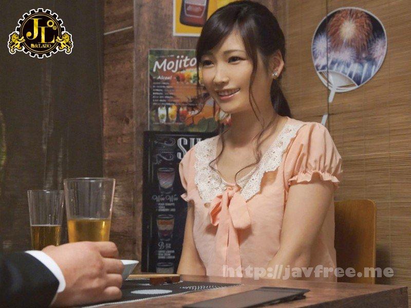 [HD][MEKO-100] 「おばさんを酔わせてどうするつもり?」若い男女で溢れ返る相席居酒屋で一人呑みしている熟女を狙い撃ちで口説いてお持ち帰り!寂しさと欲求不満が募った素人奥さんの乾いたカラダはよく濡れる!!VOL.23 - image MEKO-100-7 on https://javfree.me