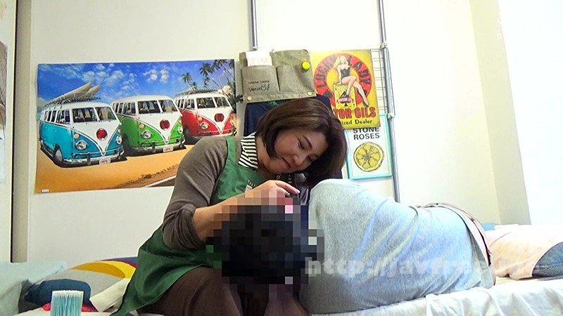[HD][MEKO-117] 巷で噂の「おばさんレンタル」サービス46 性格よし子な優しいおばさんの人柄につけ込んでどこまでやれるか試してみた結果…中出しセックスまでやらせてくれた!! - image MEKO-117-14 on https://javfree.me