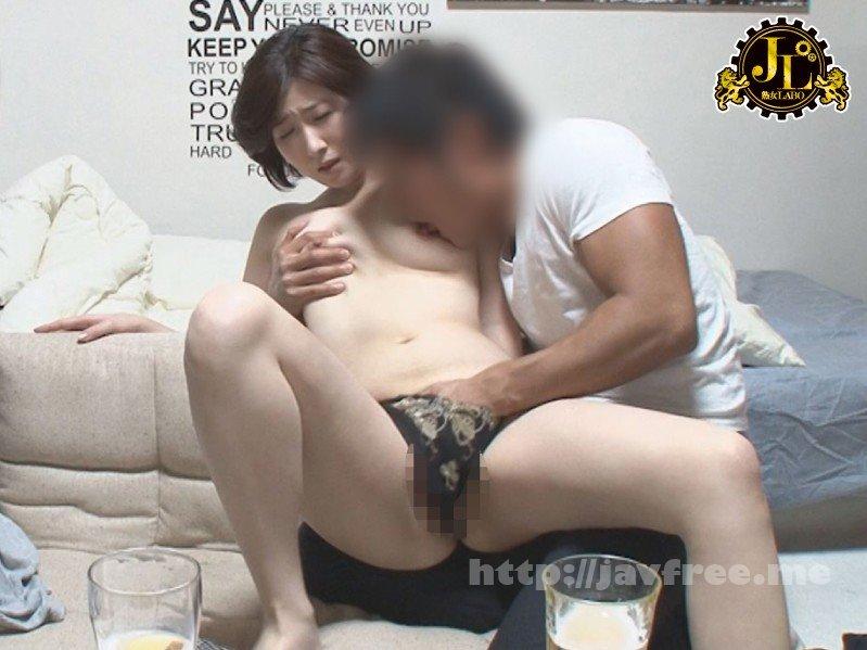 [HD][MEKO-124] 「おばさんを酔わせてどうするつもり?」若い男女で溢れ返る相席居酒屋で一人呑みしている熟女を狙い撃ちで口説いてお持ち帰り!寂しさと欲求不満が募った素人奥さんの乾いたカラダはよく濡れる!!VOL.35 - image MEKO-124-3 on https://javfree.me