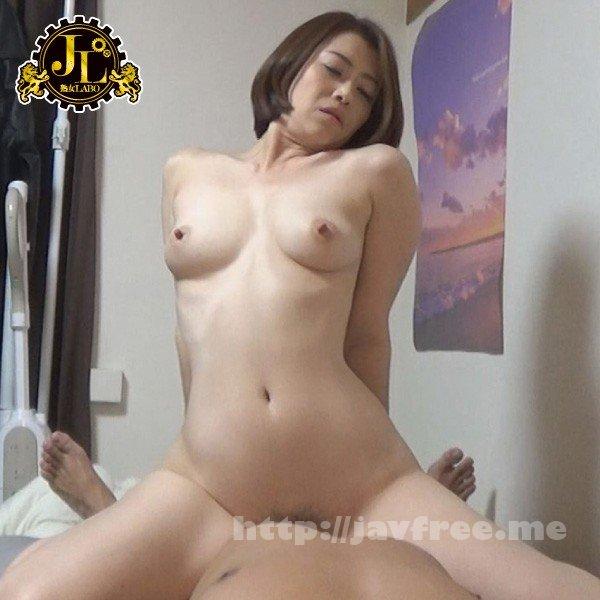 [HD][MANE-041] 精子が溜まっちゃうから悪いことしちゃうんでしょ?可愛い巨乳彼女の無制限射精生活 若月みいな - image MEKO-143-5 on https://javfree.me
