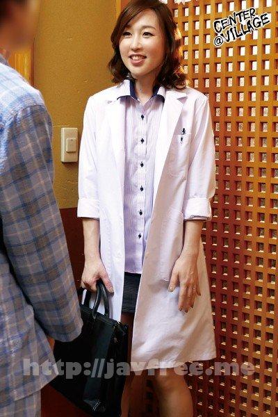 [HD][MESU-083] 熟れた女医さんがデカチンを弄ぶドスケベ勃起検診 瀬月秋華 - image MESU-083-1 on https://javfree.me