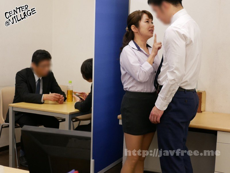 [HD][MESU-85] おばさん女上司と残業セックス中出しオフィス 清原美沙子 - image MESU-085-4 on https://javfree.me
