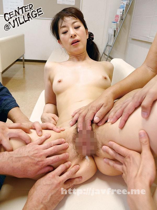 [MESU-26] 麗しのナース母 わびしい中年病棟のやさしい性処理天使 篠宮千明 - image MESU-26-10 on https://javfree.me