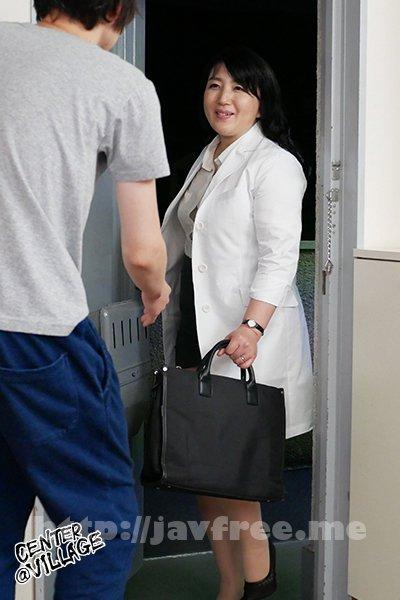 [HD][MESU-86] 熟れた女医さんがデカチンを弄ぶドスケベ勃起検診 美園ひとみ - image MESU-86-1 on https://javfree.me