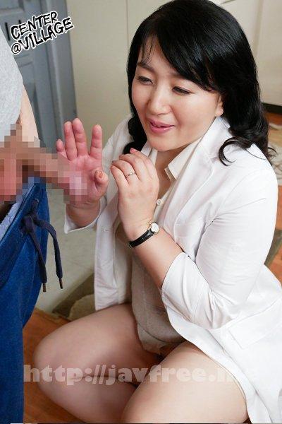 [HD][MESU-86] 熟れた女医さんがデカチンを弄ぶドスケベ勃起検診 美園ひとみ - image MESU-86-3 on https://javfree.me