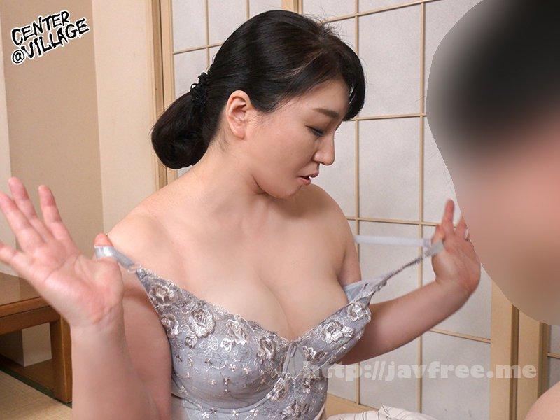 [HD][MESU-86] 熟れた女医さんがデカチンを弄ぶドスケベ勃起検診 美園ひとみ - image MESU-86-8 on https://javfree.me