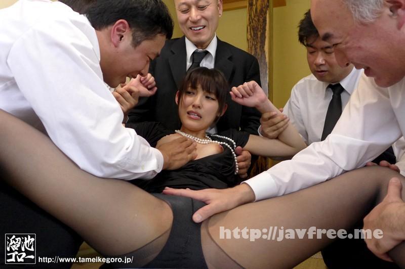 [MEYD-013] 夫の親族一同に輪姦された美人妻 飯岡かなこ - image MEYD-013-7 on https://javfree.me