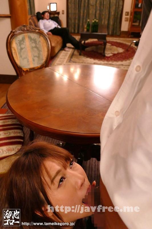[MEYD-035] 私、実は夫の上司に犯され続けてます… 本田莉子 - image MEYD-035-4 on https://javfree.me