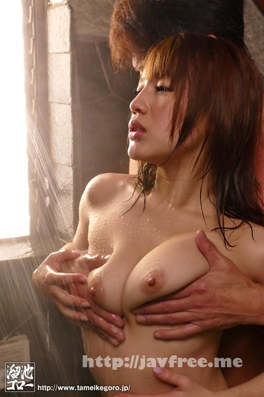 [MEYD-035] 私、実は夫の上司に犯され続けてます… 本田莉子 - image MEYD-035-8 on https://javfree.me