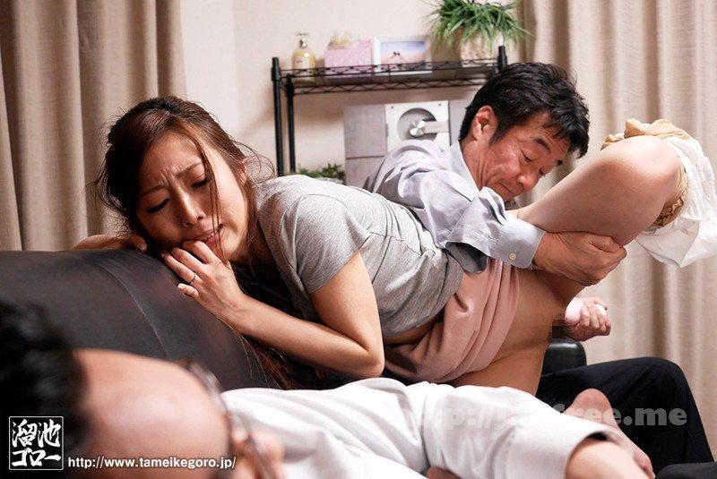 Heyzo 1713 エロい下着を着ると興奮しちゃうお姉さん - image MEYD-366-5 on http://javcc.com