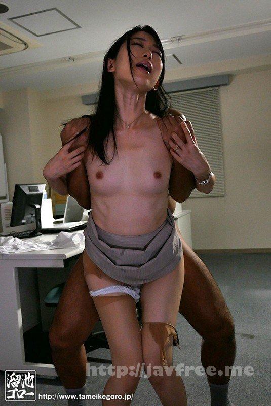 [HD][MEYD-472] 妻の残業NTRわたし、旦那に嘘をついて残業しています…。 黒川すみれ - image MEYD-472-9 on https://javfree.me