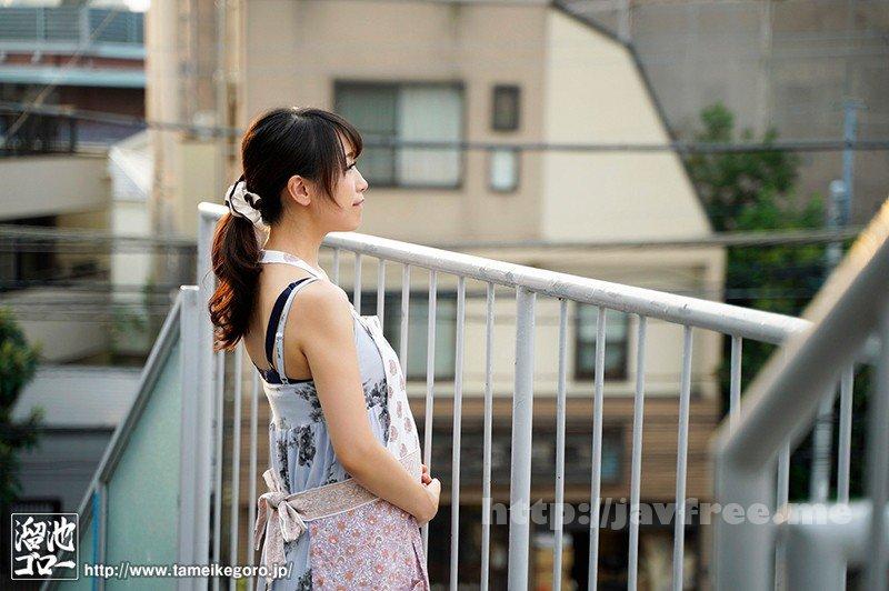[HD][MEYD-545] 欲求不満な団地妻と孕ませオヤジの汗だく濃厚中出し不倫 長瀬麻美 - image MEYD-545-1 on https://javfree.me