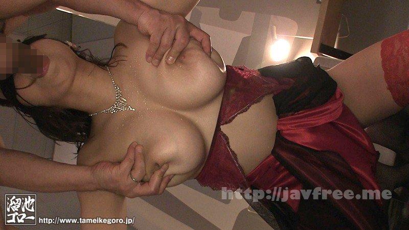 [HD][IPX-515] 僕の恋人が家で待ってるのに、 終電を逃がし美人すぎる女子社員の家に泊まる流れに…ノーパンノーブラ 部屋着に興奮した絶倫のボクは一晩中ヤりまくった。。。 「終電ないなら、ウチで飲みませんか?」 楓カレン - image MEYD-610-9 on https://javfree.me