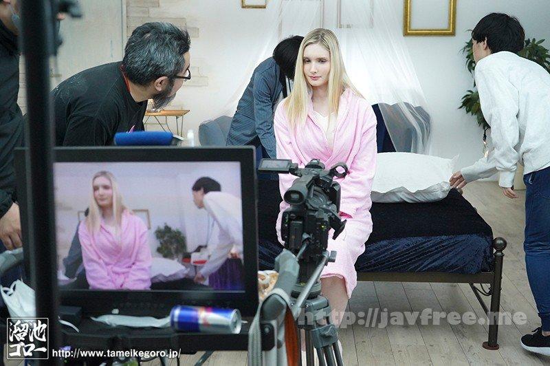 [HD][MEYD-671] 「映像関係」というパート募集に応募して採用された会社はAVメーカー。ADとして働き始めたのにいつのまにか人妻女優としてAVデビュー リリー・ハート - image MEYD-671-9 on https://javfree.me