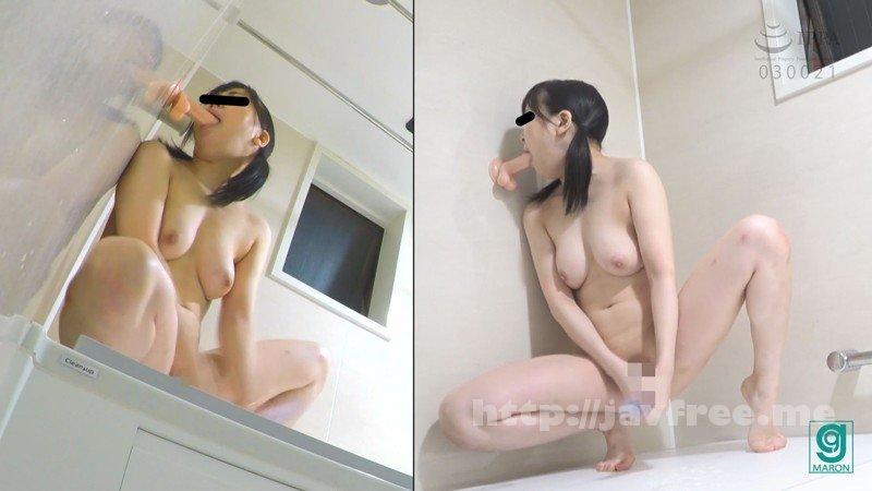 [MG-036] 串刺しディルドオナニー ~喉と膣で感じる女達~ - image MG-036-14 on https://javfree.me