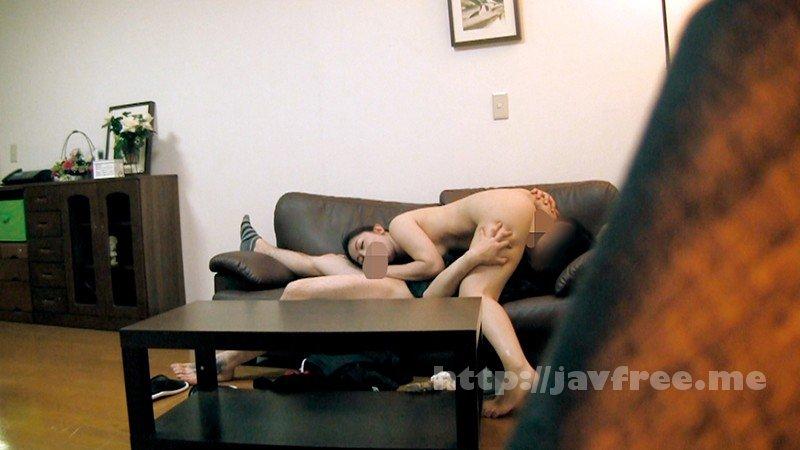 [MGDN-094] 旦那さんからのガチ依頼隠し撮り動画 「ウチの妻を酔わせて他人に抱かれる所を見てみたいんです。」スペシャル240分 - image MGDN-094-10 on https://javfree.me