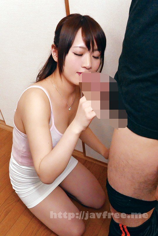 [HD][OREX-046] れーら 2 - image MGDN-115-6 on https://javfree.me