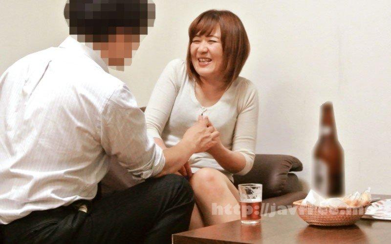 [HD][MGDN-130] 真面目な友人Aと自慢の妻を二人きりにして宅飲みさせたNTR映像 240分