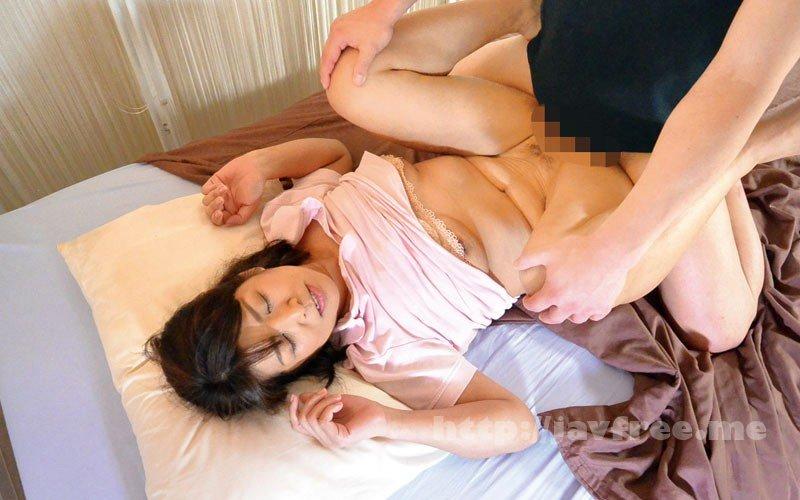 [HD][MGDN-145] 熟した体型がそそる完熟おばさんのマッサージ店240分 - image MGDN-145-3 on https://javfree.me