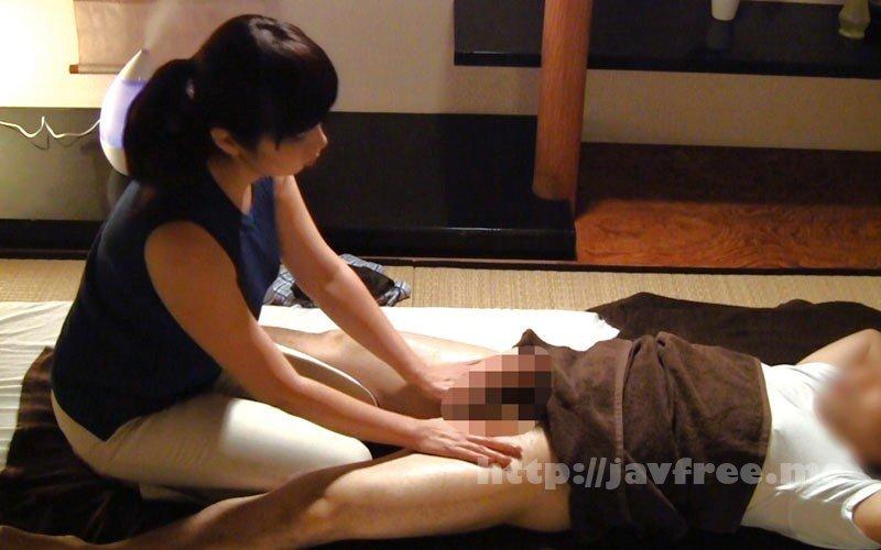 [HD][MGDN-145] 熟した体型がそそる完熟おばさんのマッサージ店240分 - image MGDN-145-6 on https://javfree.me